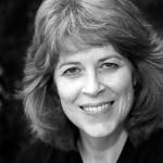 Christine Hounsell