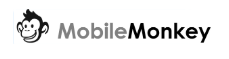 Mobile Monkey WordPress Plugin