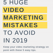 5-video-marketing-mistakes