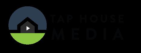 Tap House Media