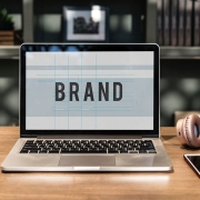 how to develop a brand identity