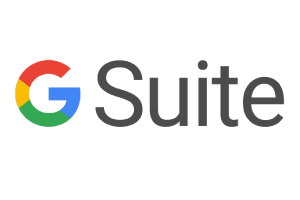 g-suite for business