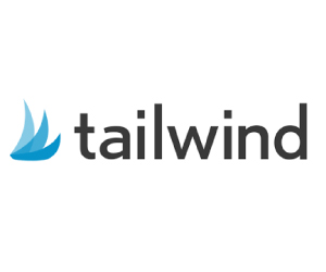 TailWind Instagram Training
